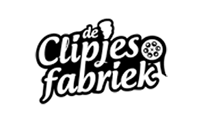 Clipjesfabriek
